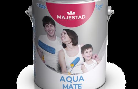 Aqua Mate