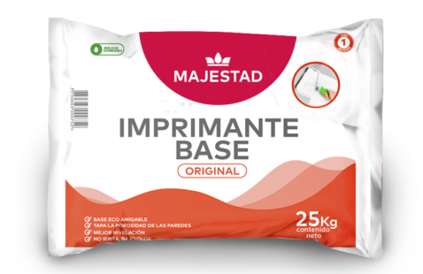 Imprimante base original